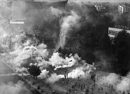 1983 stan wojenny 1