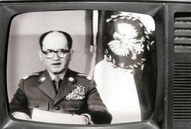 1983 stan wojenny 22