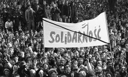 1983 stan wojenny 37