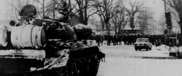 1983 stan wojenny 39